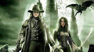 'Van Helsing' será uno de los nuevos títulos de los Monstruos de la Universal
