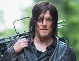'The Walking Dead': Norman Reedus habla sobre la culpabilidad de Daryl en la séptima temporada