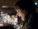 'Stranger Things': Millie Bobby Brown podría volver a la serie según estas imágenes