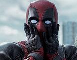 'Deadpool 2': Miles de fans firman una petición para que Quentin Tarantino sea el director