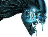 'Alien: Covenant': Michael Fassbender revela el nombre de los nuevos y temibles aliens