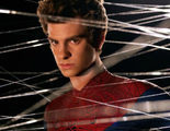 Andrew Garfield se sincera con la cancelación de 'The Amazing Spider-Man 3' y felicita a Tom Holland