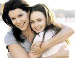 'Las chicas Gilmore': Rory regresa a Stars Hollow en el tráiler de la nueva temporada en Netflix