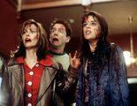 Películas para Halloween para gente miedosa