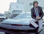 Machinima y Justin Lin producirán el reboot de 'El coche fantástico'