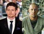 Jack O'Connell interpretará al diseñador Alexander McQueen en un biopic dirigido por Andrew Haigh ('45 años')
