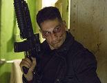 'The Punisher': Confirmado el estreno para 2017 y cinco nuevos fichajes para la serie