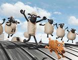 'La oveja Shaun: La película': Aardman y Studio Canal ya preparan la secuela