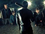 ¿Se ha pasado 'The Walking Dead' de la raya? Una asociación critica su violencia explícita