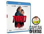Las mejores ofertas en DVD y Blu-Ray: 'Bates Motel', 'El Código Da Vinci', 'Girls', 'Toro'