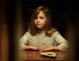 Exclusiva: 'Ouija: El origen del mal' te enseña a jugar a la ouija con seguridad