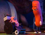 'La fiesta de las salchichas' competirá por el Oscar a la Mejor Película de Animación