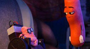 'La fiesta de las salchichas' quiere un Oscar y no parará hasta conseguirlo
