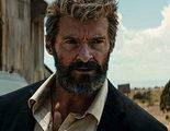 'Logan': Una nueva imagen de Hugh Jackman herido y con el torso desnudo