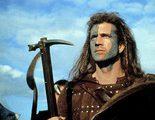 Mel Gibson quiere recuperar la hora de escenas eliminadas de 'Braveheart' que nunca vimos
