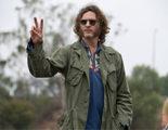 9 papeles rechazados por Joaquin Phoenix