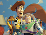 'Toy Story 4' retrasa su estreno a 2019 y 'Los Increíbles 2' se acerca al 2018