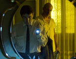 'Que Dios nos perdone': Sorogoyen dirige el mejor thriller del año