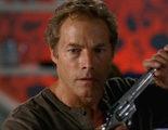 Muere Michael Massee, el actor que disparó y mató por accidente a Brandon Lee en 'El cuervo'