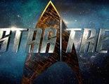 'Star Trek: Discovery' se queda sin Bryan Fuller como showrunner