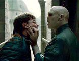La escena de 'Águila Roja' que recuerda mucho a una de 'Harry Potter y las reliquias de la muerte'