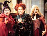 ¿Qué fue del reparto de 'El retorno de las brujas'?