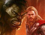 Confirmado un personaje relacionado con Hulk en 'Thor: Ragnarok'