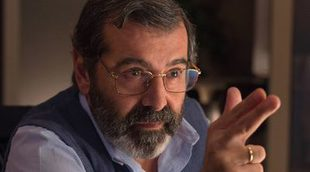 Todo sobre '7 años', la primera película española de Netflix, de boca del equipo