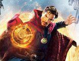 'Doctor Strange': Scott Derrickson tiene claro quién quiere que sea el próximo villano