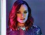 Daisy Ridley responde a nuevas críticas sobre Rey