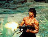 'Rambo' tendrá reboot sin Sylvester Stallone