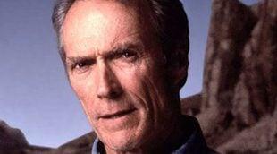Las 5 mejores y 5 peores películas de Clint Eastwood