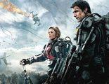 Doug Liman, director de 'Al filo del mañana 2', dice que la secuela será en realidad una precuela