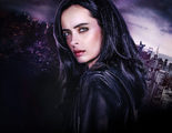 Una directora de 'Jessica Jones' se pondrá al frente de los primeros episodios de 'The Defenders'