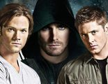 A Stephen Amell le encantaría hacer un crossover entre 'Arrow' y 'Supernatural'