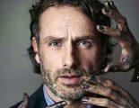 'The Walking Dead': ¿Cómo se enfrentará Rick a las consecuencias de la matanza de Negan?