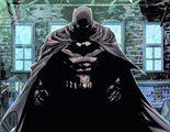 Frank Miller explica cómo hacer una buena película de Batman