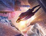 Scott Derrickson asegura que el verdadero héroe de 'Doctor Strange' no es el personaje al que da vida Benedict Cumberbatch
