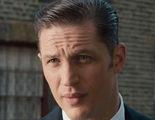 Tom Hardy interpretará a Al Capone en 'Fonzo' de Josh Trank