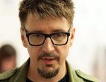 Scott Derrickson: 'Ningún otro actor podría haber sido mejor 'Doctor Strange' que Benedict Cumberbatch'