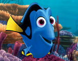 Lanzamientos DVD y Blu-Ray: 'Buscando a Dory' y 'Money Monster'