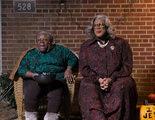 Taquilla Estados Unidos: 'Boo! A Madea Halloween' supera a 'Inferno' con Tom Hanks