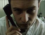 'El club de la lucha': El puñetazo real de Edward Norton a Brad Pitt y otras 8 curiosidades