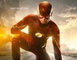 ¿Volverá 'The Flash' a su línea temporal original? El creador de la serie responde