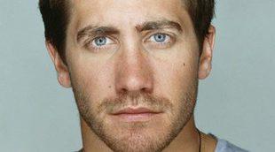 'Life: Vida Inteligente': Trailer de la nueva película protagonizada por Jake Gyllenhaal y Ryan Reynolds