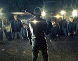 'The Walking Dead': La víctima de Negan explica sus últimas palabras