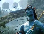 'Avatar': James Cameron quiere que las secuelas puedan verse en 3D sin gafas