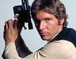 El spin-off de Han Solo será 'dramático, divertido e inesperado', según su director de fotografía