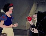 Disney hará una película en acción real de Blancanieves