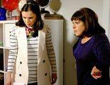 Loles León ('LQSA'): ''Aquí no hay quien viva' es la mejor serie de mi vida'
